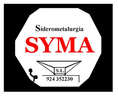 SIDEROMETALURGIA SYMA, S.L.